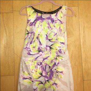 Dresses & Skirts - Karen Millen Dress